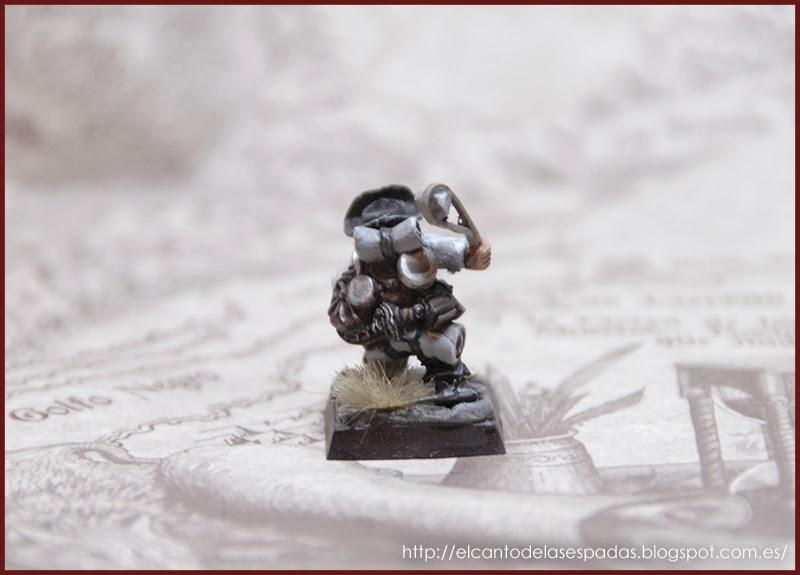 El Canto de las Espadas Miniatures. Mochilero-1650-tercio-creativo-mordheim-3