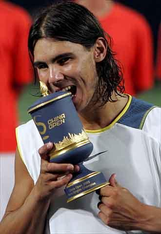 Rafael Nadal Rafael-nadal-sports-craze-08