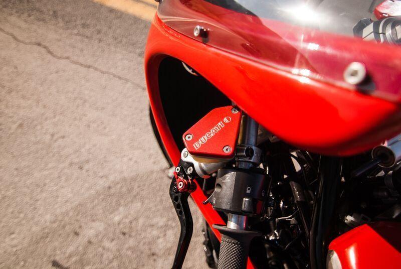 749 ducat' Ducati%2B749%2Bhalf%2Bfairing%2B-018