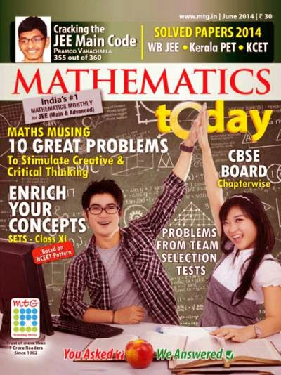 June 2014-Mathematics Today India Magazine PDF Mediafire Download Link.  1408187818%2BMATHS__1409897149_2.51.107.206