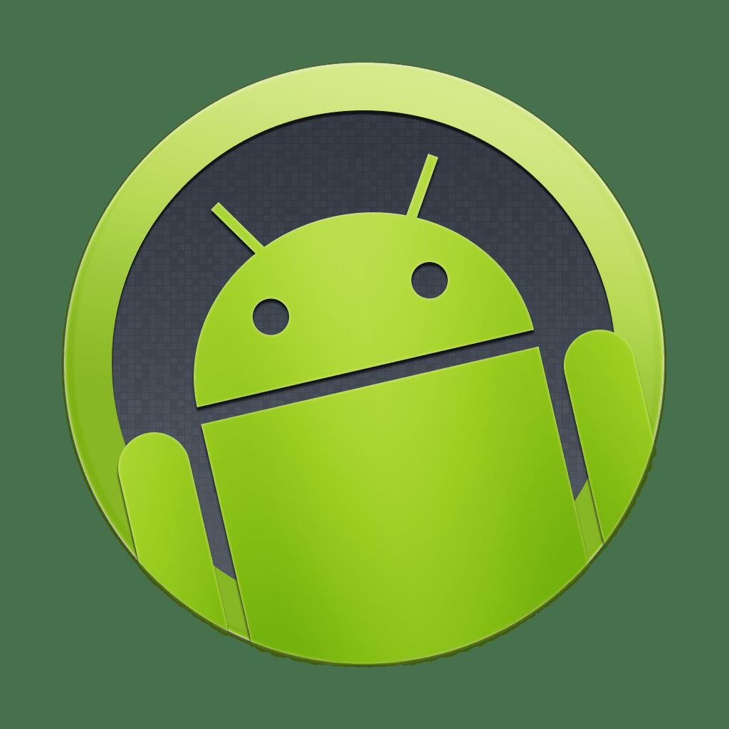 افضل مجموعة العاب وتطبيقات جوال اندرويد (2015) Android_1024