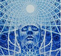 Spiritual Science Superconscious