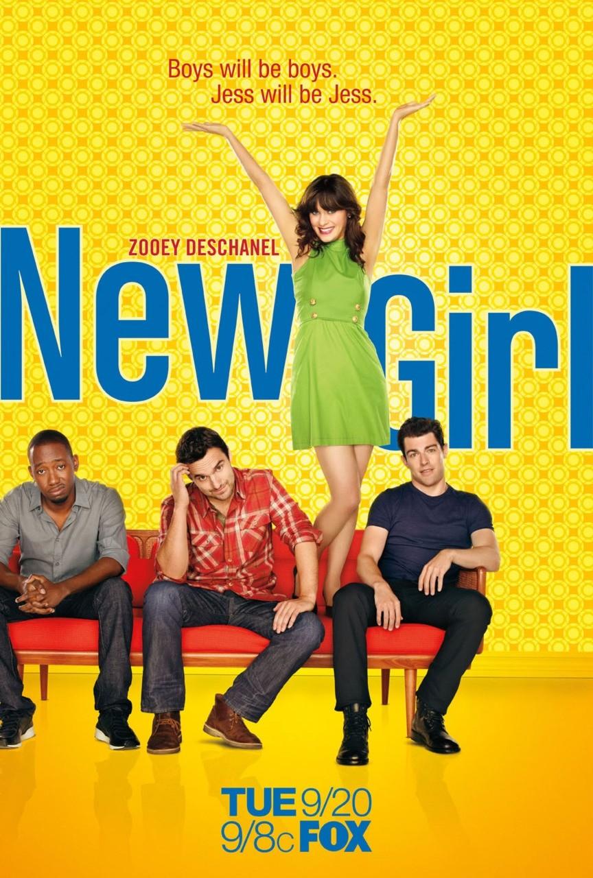 New Girl New_girl_xlg