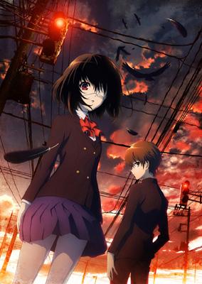 500 animes que você deve assistir. - Página 2 Another%2B-%2BEpisodios%2BOnline