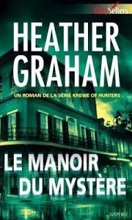 [Graham, Heather] Le manoir du mystère Le_Manoir_du_myst_re