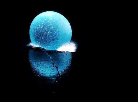 Bienvenidos al nuevo foro de apoyo a Noe #194 / 27.11.14 ~ 29.11.14 - Página 2 Luna-azul