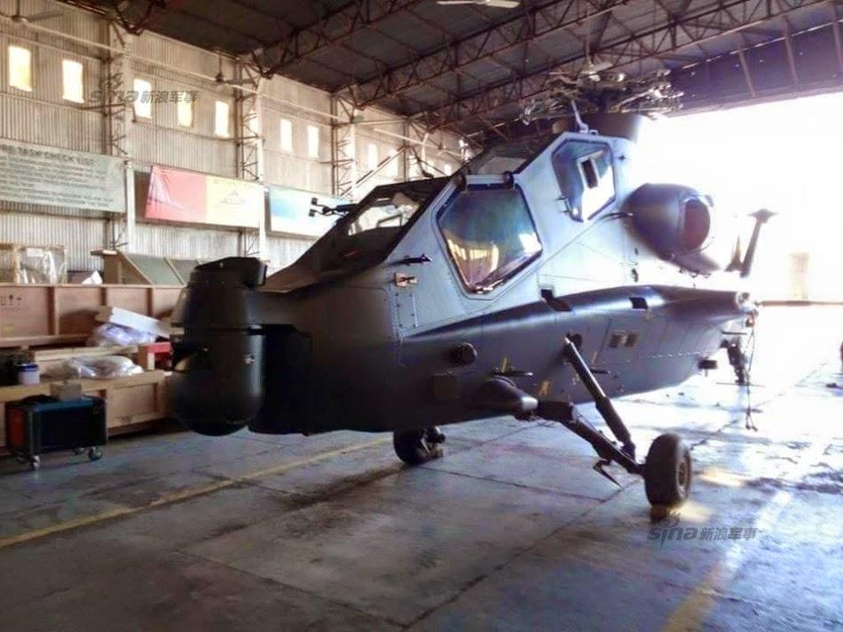Pakistan - Página 3 New%2BPakistani%2BWZ-10%2Battack%2Bhelicopter%2Barrive%2Bfrom%2BChina%2B3
