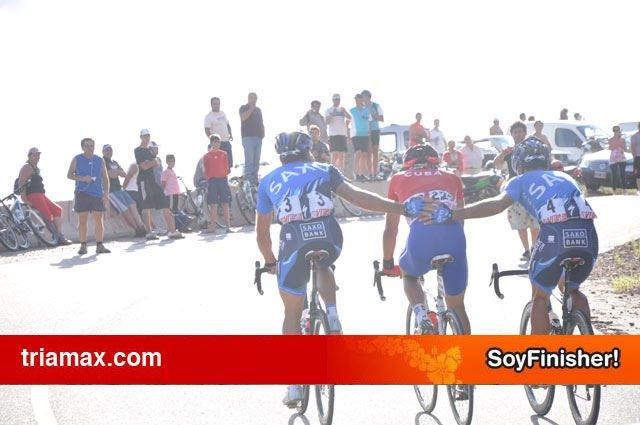 Giro D'Italia 2015 (Fight For Pink) (2.UWT) - Página 10 Haedo