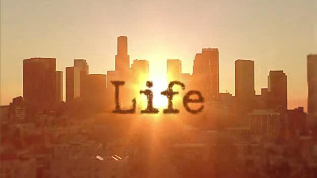 Quà tặng cuộc sống Lifetitle