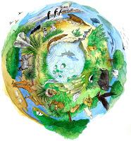 تأثير التلوث على الكائنات الحية %D8%B9%D8%A7%D8%B5%D9%81