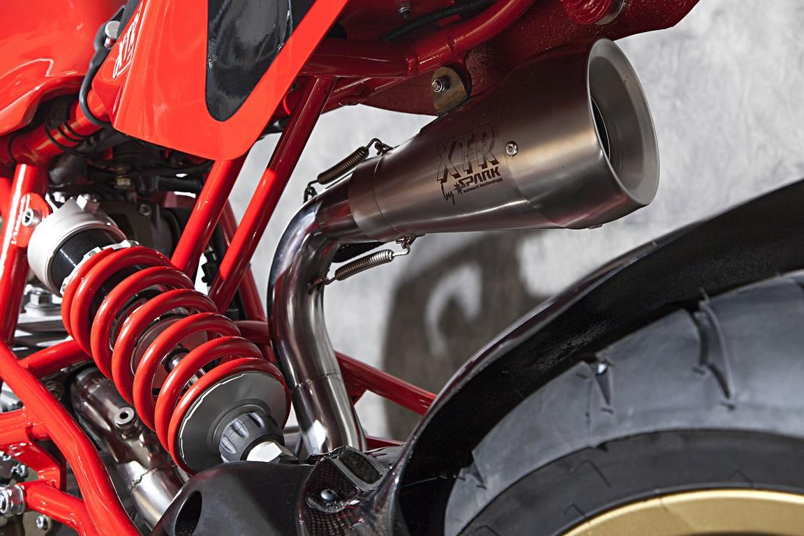Ducati Deux soupapes - Page 12 _MG_9277%2B%2528Copia%2529
