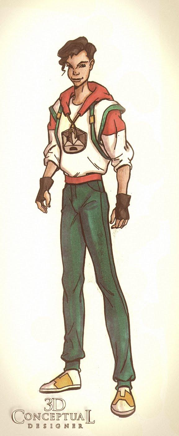 Jeu du personnage caché CH_ColorKey_Sparks-01b