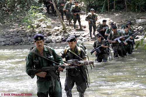 Colombia - Página 30 IMG_3447_4