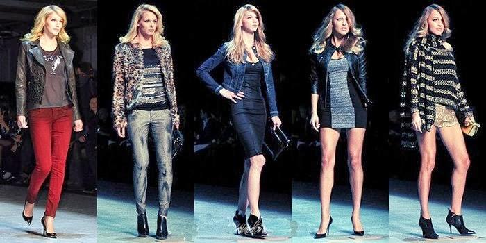 Prolece 2014. Guess_abbigliamento_moda_autunno_inverno_2013_2014