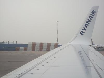 Mon 1er vol en avion de ligne (737) !!! Photo%2B097