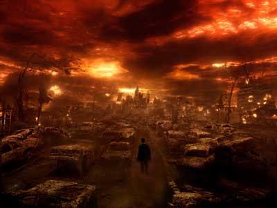 El Tártaro, lugar de sufrimiento 20110310233051-infierno
