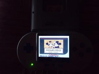 [SNES] Comparatif - Reviews des consoles portables SNES Pokefamidx_jeu1