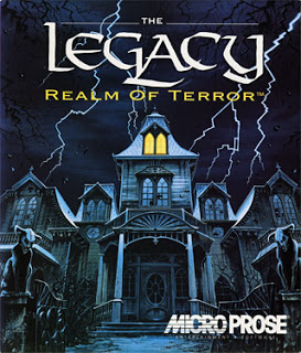 The Legacy: Realm of Terror The%2BLegacy%2B-%2BRealm%2Bof%2BTerror