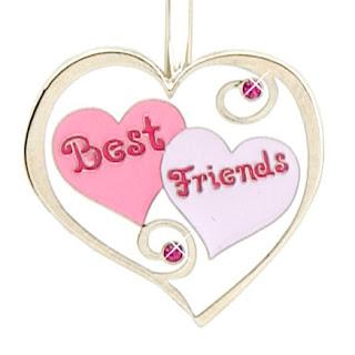 Volim te kao prijatelja, psst slika govori više od hiljadu reči - Page 5 Are-you-your-partnere28099s-best-friend