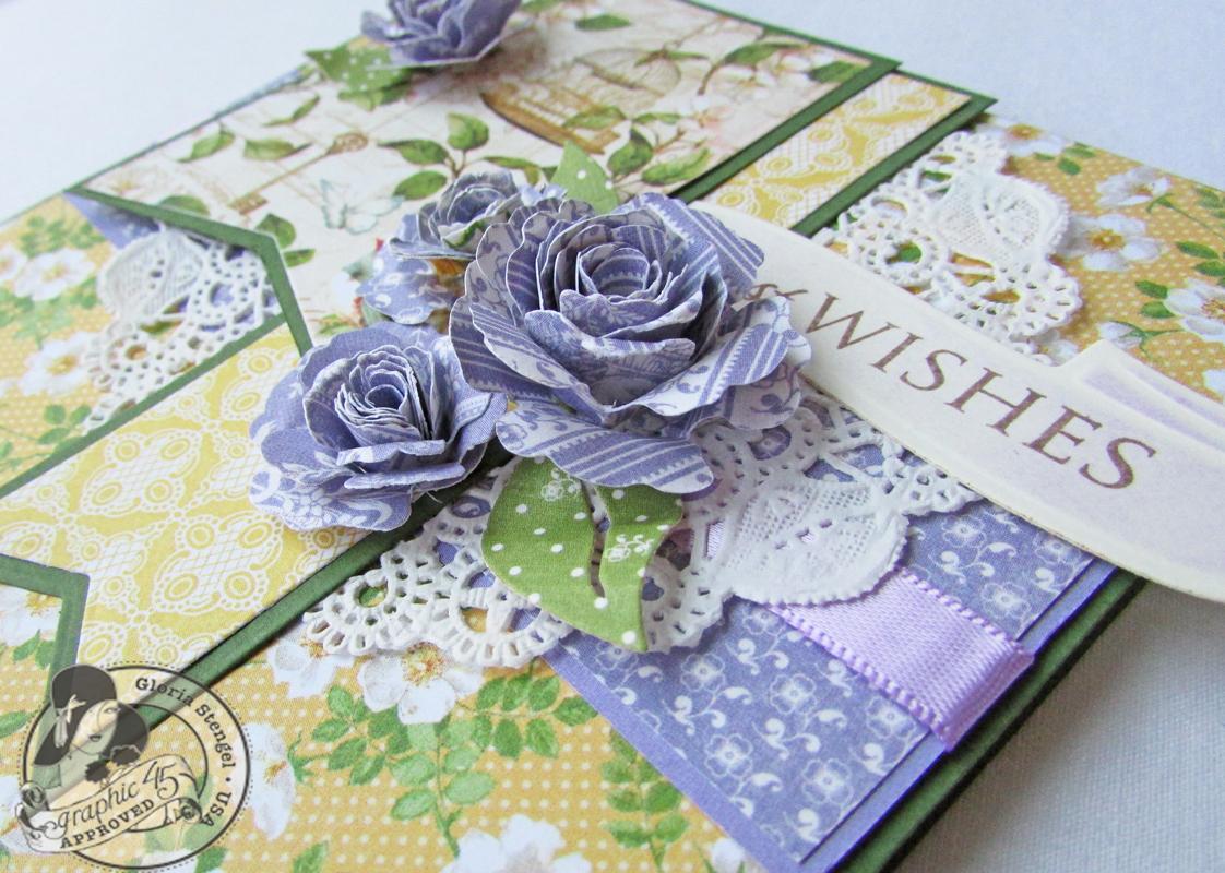 "22 september 2013 ""Gloria Stengel"" Gloria-May-Card-3"