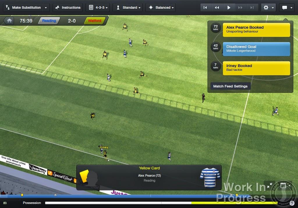 أحصل على اللعبة المفيدة و الممتعة    FootBall manager 2014 1-1384204264