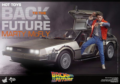 Action Figures - Page 8 HOT-TOYS-MARTY-MCFLY-01