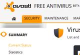Avast Free Antivirus 10.2.2218 Avast-Home-Edition-thumb%5B1%5D