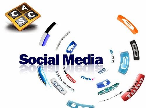 ماهى السوشيال ميديا؟, مواقع التواصل الاجتماعى Social_media_image