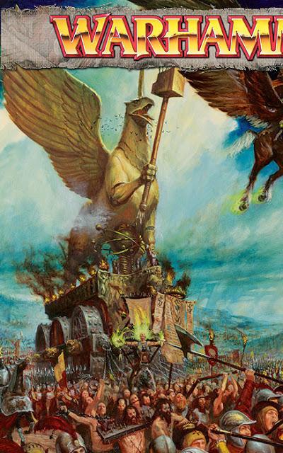 batalla a las puertas de kislev (tomado de cargad) Altar%2Bprint