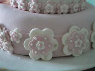 mi primera tarta de fondant DSCF0174