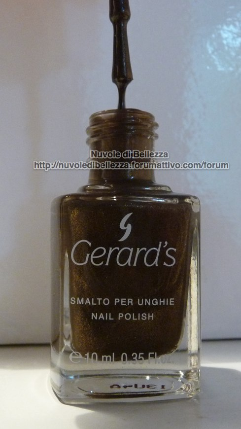 Gerard's - Cosmetic Culture IPhoto-17