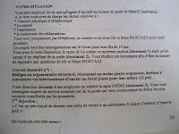 Examens TSC PICT0033