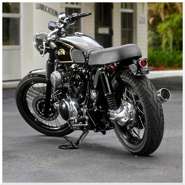 1100 XV Yamaha-xv1100-1