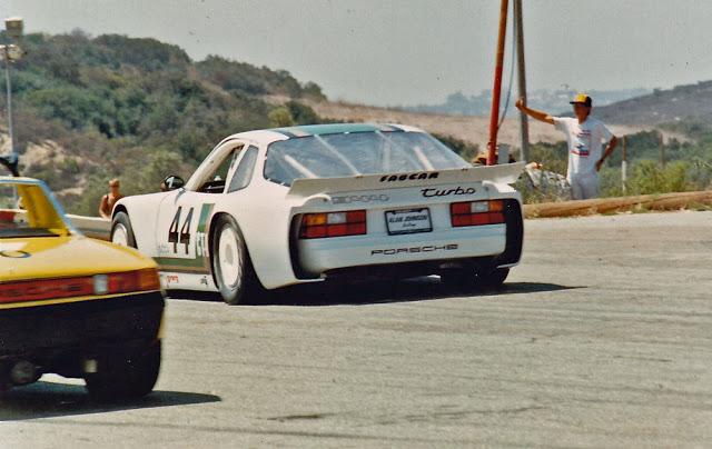 Porsche 944 racing Porsche-GTR-6-web