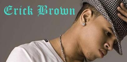 Beija ou Arrisca - Página 9 Chris-Brown-Divulga%25C3%25A7%25C3%25A3o2