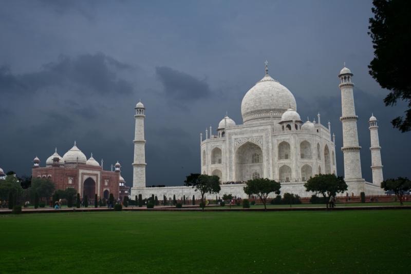 தாஜ்  மஹால் Taj Mahal  Taj%2BMahal%2B-%2BVery%2BRare%2BPhoto%2BCollection%2B%252811%2529