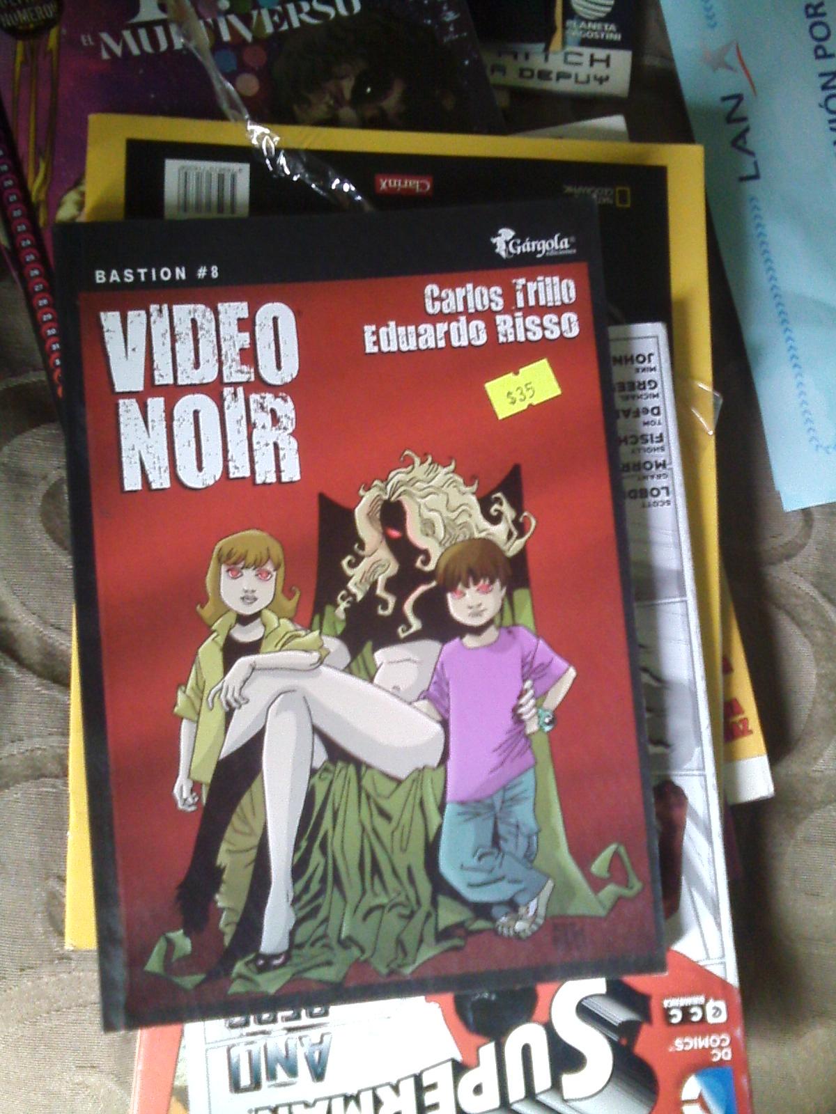 [Comics] Siguen las adquisiciones 2015 - Página 9 CAM05291
