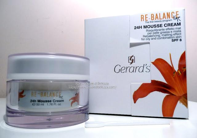 Gerard's - Cosmetic Culture IPhotosd