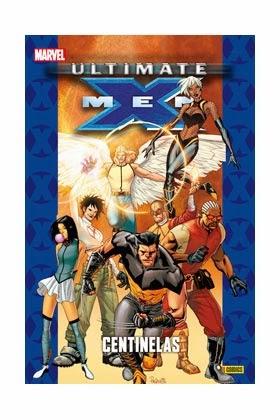 01 -  [Comics] Siguen las adquisiciones 2016 - Página 8 MEXSCLUL072