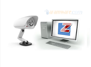 PrivaZer 1.6.0 برنامج للتنظيف والحفاظ على خصوصياتك وحمايتك من المخترقين Privazer%5B1%5D