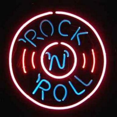 Kratka istorija Rock and Rolla 3873-79990