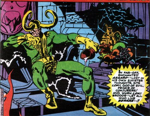 [TEMPORADA 2] CLASH OF SUPERVILLAINS - Página 4 Loki