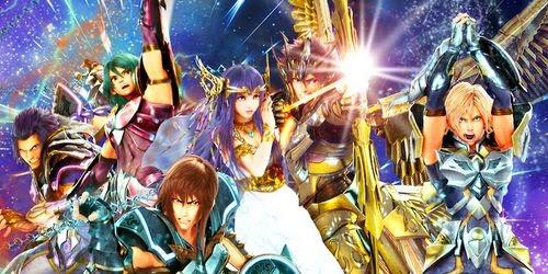 [Anime] Saint Seiya Legend of Sanctuary 2014 Lenda-do-santuario-12