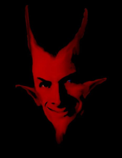 Cabos Phono - Página 2 Diabo