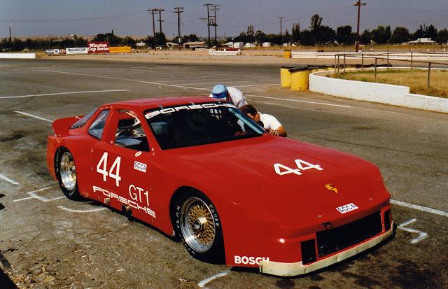 Porsche 944 racing Porsche-944-GTR-1-web