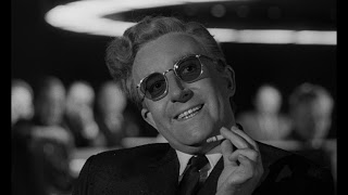 Dr. Strangelove or: How I Learned to Stop Worrying and Love Screenshot-med-01