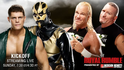 Cartel WWE Royal Rumble 2014 20140120_LIGHT_RR_Kickoff_HOMEPAGE%5B1%5D