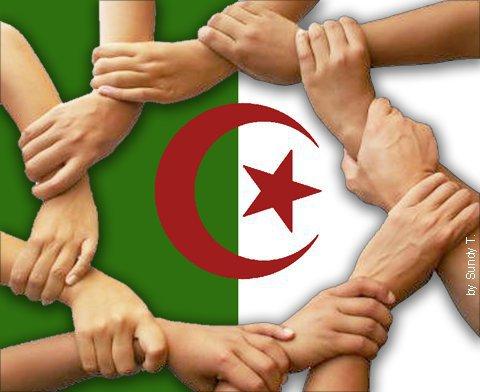 تلميذ يعرب كلمة الجزائر إعـــرابـــاً تدمع له العين 164573_167339816645197_100001075380639_339946_7502281_n