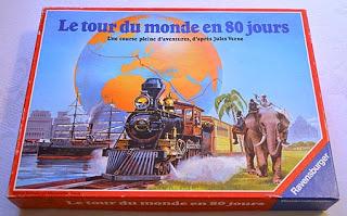 [Nostalgie] Jeux et jouets de votre enfance - Page 3 Tourdumonde80jours