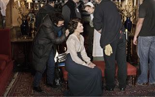 Downton Abbey saison 2 : topic général (infos et news) 252882417